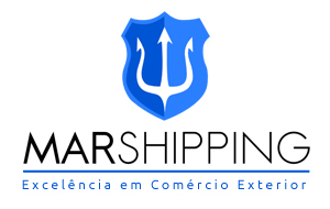 Marshipping